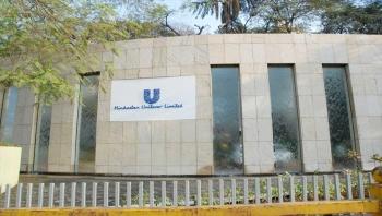 HUL's June quarter net profit up 19% on higher volumes