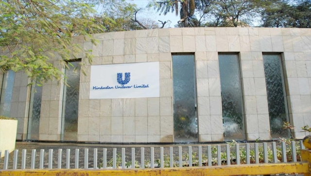 HUL's June quarter net profit up 19% on higher volumes