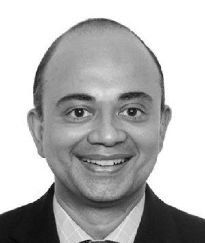 Sajai Singh, Partner, J. Sagar Associates