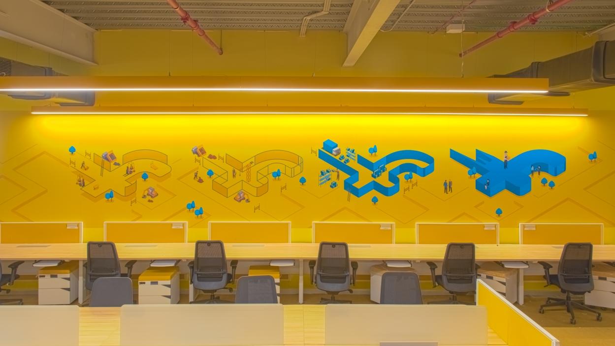 NCLAT seeks details of Walmart and Flipkart business model