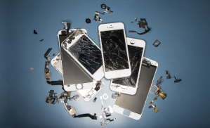 Unorganised e-waste recycling dangerous for India: Report