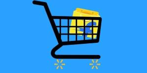 Flipkart dismisses Morgan Stanley report; reiterates Walmart's commitment to India