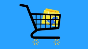 Employees cautiously optimistic about Flipkart-Walmart deal
