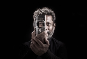 Shoojit Sircar: The bankable storyteller