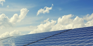 Safeguard duty on solar cell imports to adversely impact domestic solar projects