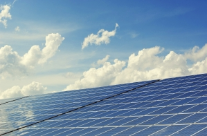 The evolving energy landscape in India: Opportunities for investments
