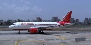 Air India board to prepare revival plan