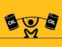 RBI dreads crude oil prices, again