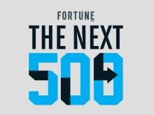 Next 500 2018