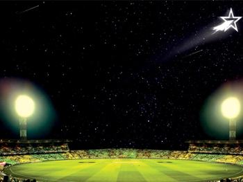 IPL brand value surges 19% to $6.3 billion: Report