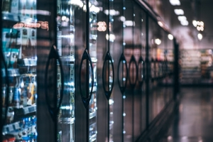 Customer experience revamped in the retail sector