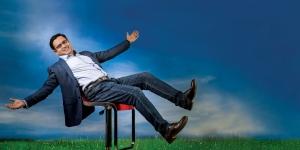 Saumya Tyagi: The marketing maven