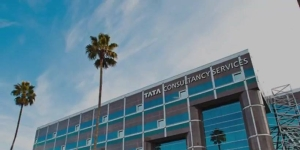 IT majors poised to report strong Q2, TCS may lead