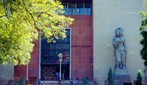 RBI rings alarm bells on public sector banks