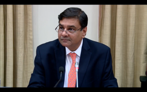 RBI hikes repo rate by 25 bps
