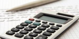 CFOs optimistic about GST impact: Survey