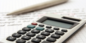 Budget 2019: Expectations of the individual taxpayer