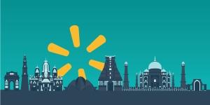 CCI approves Walmart-Flipkart deal