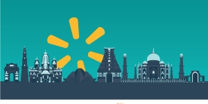 Why Walmart needed to bag Flipkart