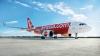 """AirAsia calls CBI allegations in FIR """"baseless"""""""