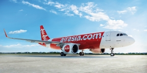 AirAsia India names Tata Steel exec Sunil Bhaskaran as MD and CEO