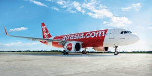 AirAsia: CBI summons Tata Trusts' Venkat for questioning