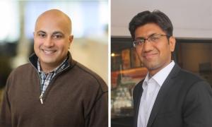 Edu-tech firm Udacity bets big on India