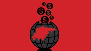 'Private debt could be Asia's new frontier'