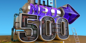 The Next 500: Celebrating India's largest midsize companies