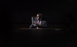One-time tax gain helps Bharti Airtel post profit in Q1