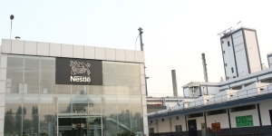 Nestlé India unveils breakfast cereal