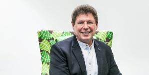 Sweden's Ikea to dish out samosas, dal makhani