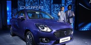 Maruti Suzuki India's stock slips over price hike decision