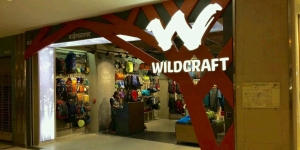 FidelisWorld invests in Wildcraft