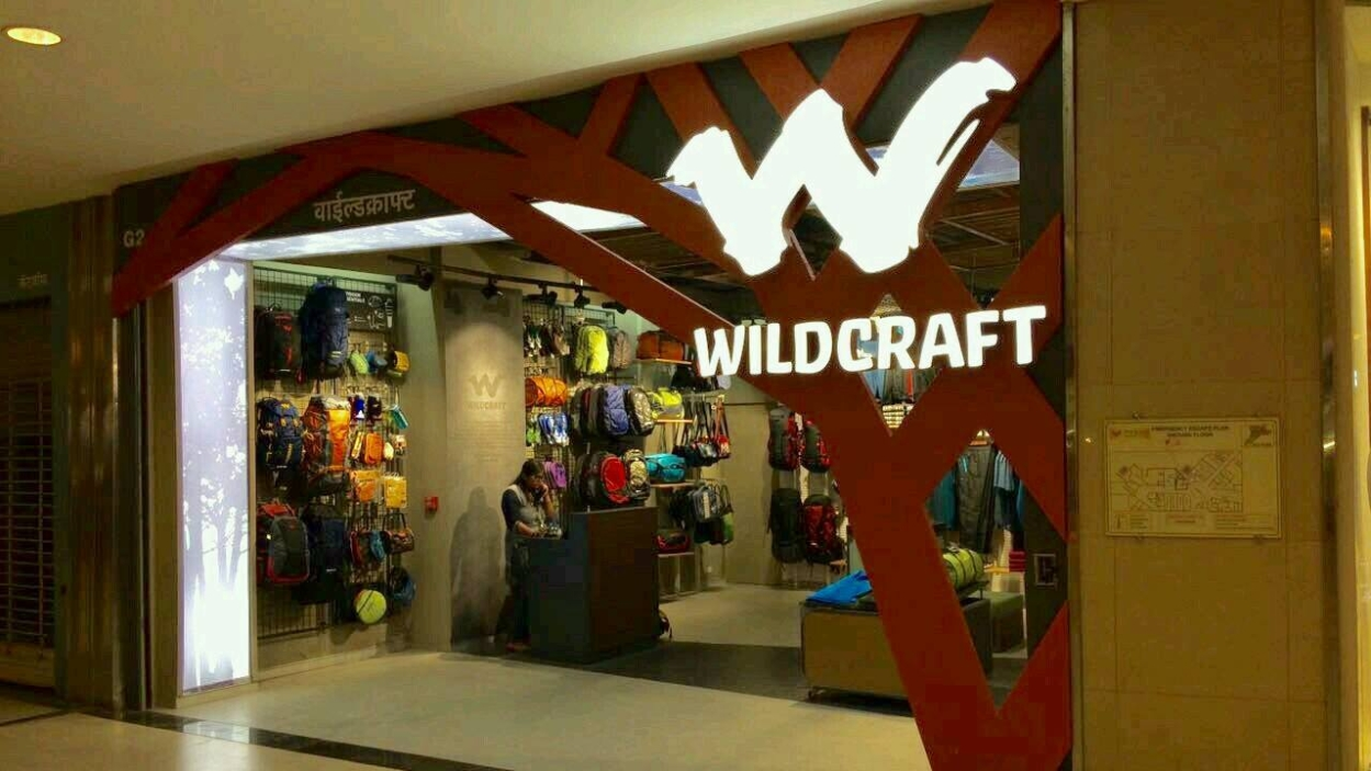 Image result for wildcraft