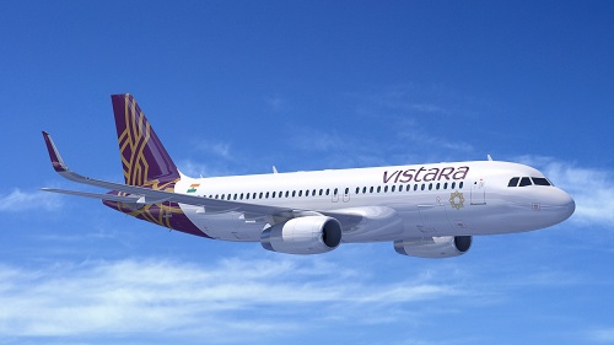 Vistara to ramp up competition with low-cost carriers