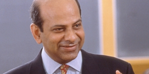 India has a lot to teach America in healthcare: Vijay Govindarajan