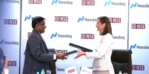 NSE to leverage Nasdaq's post-trade tech