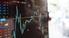 Govt answers markets' prayers