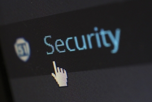 Private security agencies want skilled people, lesser GST