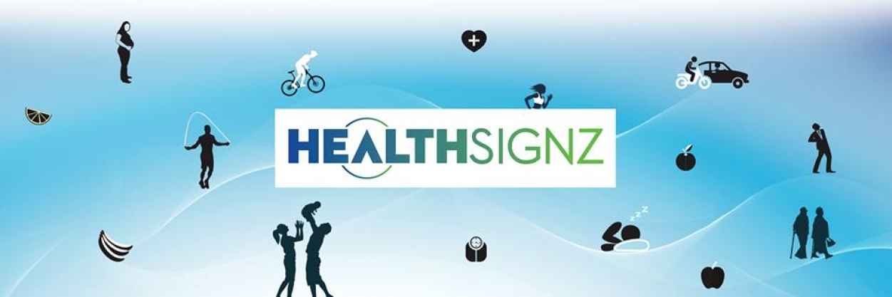 HealthSignz raises $5 mln from Nirvana Health Group founder, others