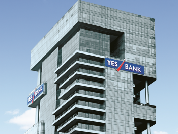 No quick fix for YES Bank