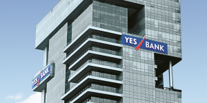 RBI's 'No' to YES Bank costs it dearly