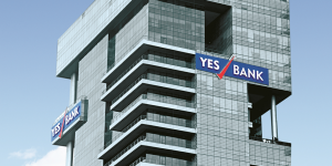 YES Bank seeks more time to replace Rana Kapoor
