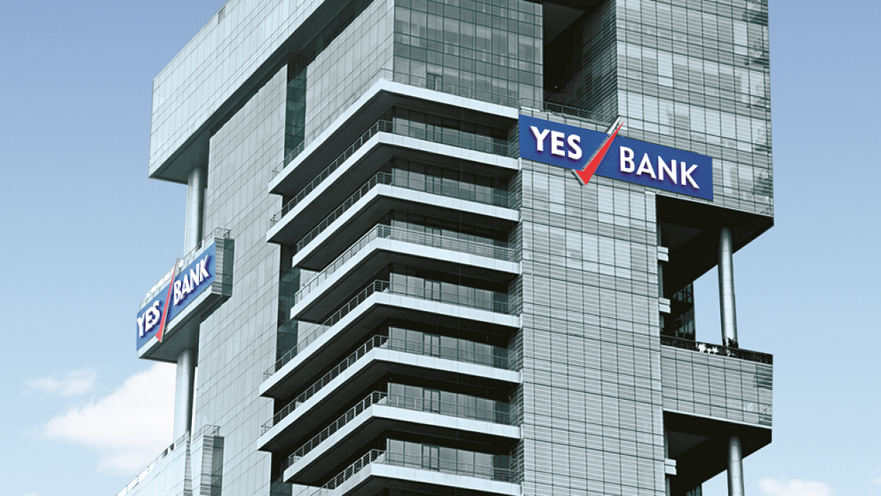 Rana Kapoor's exit: What it means for banks