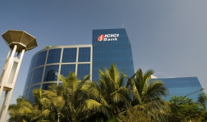 ICICI Bank: Is the worst over?