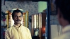 Netflix looks at the bigger picture in India