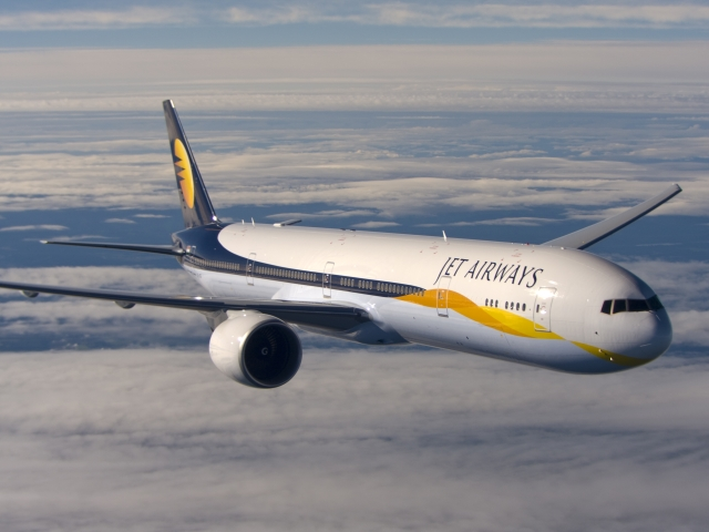 Jet Airways defers announcing Q1 results