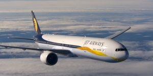 Jet Airways reports loss for third consecutive quarter