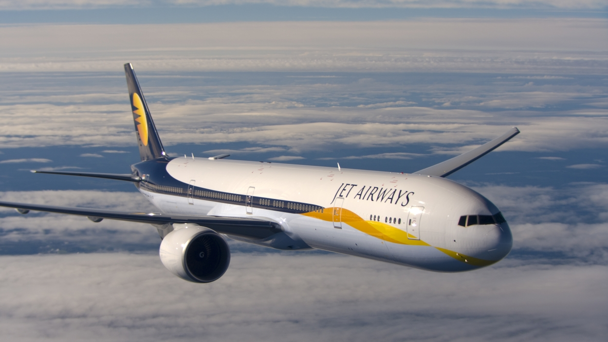 Lender disagreement can spook Jet revival